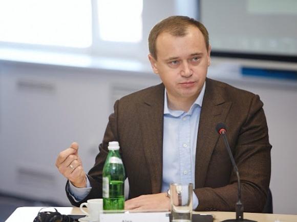 Украина после коронавируса. Озвучены 5 факторов влияния фото, иллюстрация