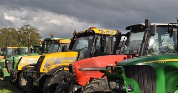 Сельхозтехника стала главной тяговой силой рынка лизинга фото, иллюстрация
