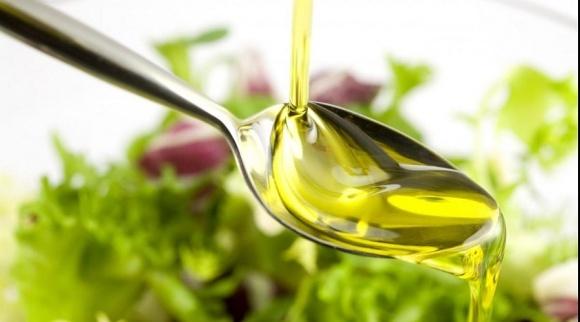 Світовий ринок недоотримає 750 тис. т соняшникової олії фото, ілюстрація