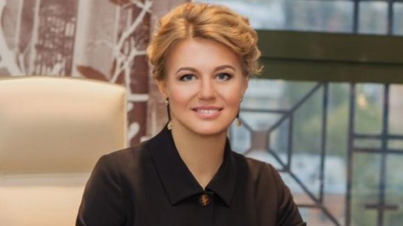 Нова очільниця Держпродспоживслужби пообіцяла докорінні зміни в відомстві фото, ілюстрація