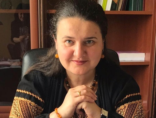 У проекті бюджету на 2020 рік скорочено кошти на підтримку АПК України, - Маркарова фото, ілюстрація