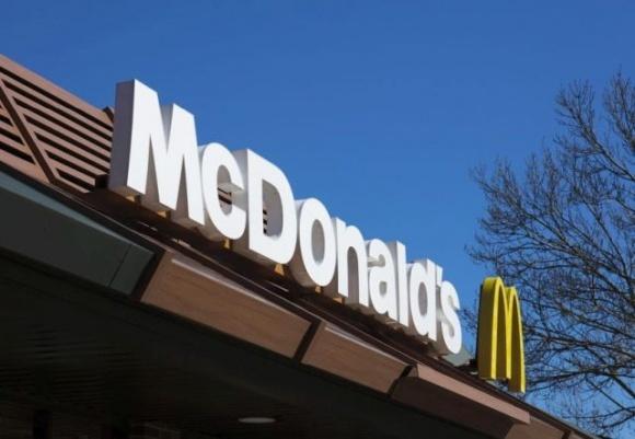 McDonald's будет давать фермерам более миллиона долларов, чтобы те улучшали качество картофеля и почвы фото, иллюстрация