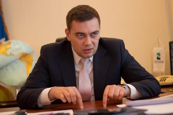 Іноземців не пускатимуть до української землі фото, ілюстрація