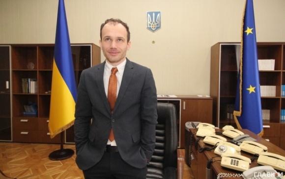 В ближайшие 6 месяцев Минюст создаст сеть консультантов по земельным вопросам, — Малюська фото, иллюстрация