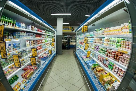 У найближчі 5 років близько чверті традиційних супермаркетів зачиняться фото, ілюстрація