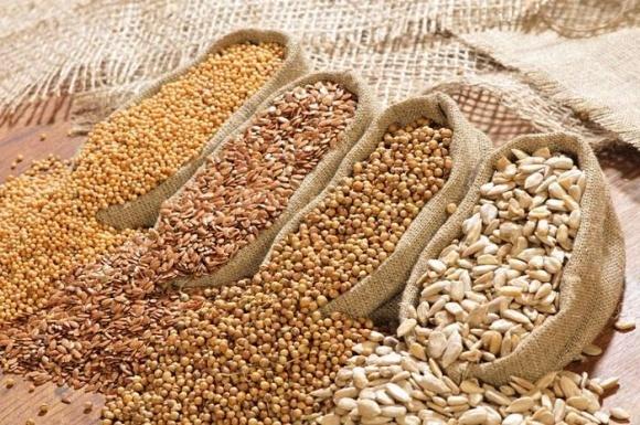 До сезону 2021/22 Індія збільшить обсяги закупівель олійних і зернобобових в два рази фото, ілюстрація