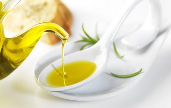 Україна досягла максимуму на світовому ринку олії фото, ілюстрація