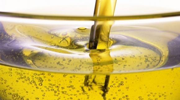 Переробка олії в морпортах країни може перевищити 5,5 млн т фото, ілюстрація