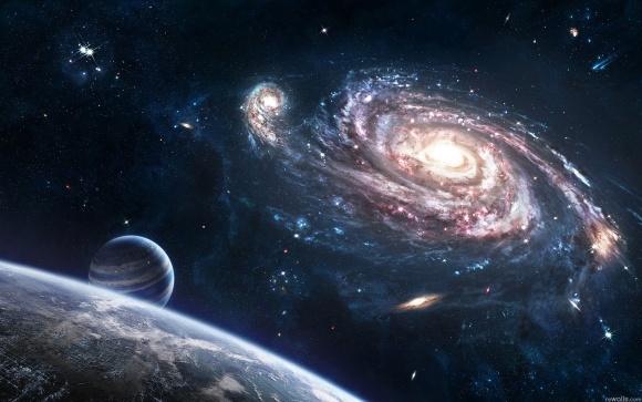 За полями в Україні будуть стежити з космосу фото, ілюстрація