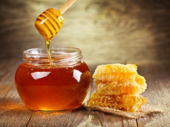 Украина увеличила экспорт меда почти на треть  фото, иллюстрация