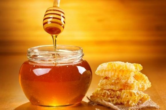 На Полтавщині діє программа відшкодувань для бджолярів-новачків фото, ілюстрація