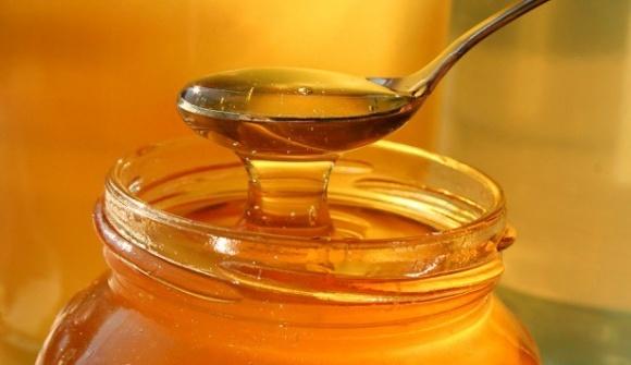 З 1 жовтня 2018 відкривається додаткова квота на безмитну поставку вітчизняного меду в ЄС фото, ілюстрація