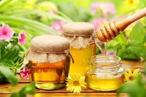 Экспорт украинского меда: рынки и вкусы потребителей фото, иллюстрация