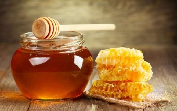 Черкасский мед подешевел на треть фото, иллюстрация