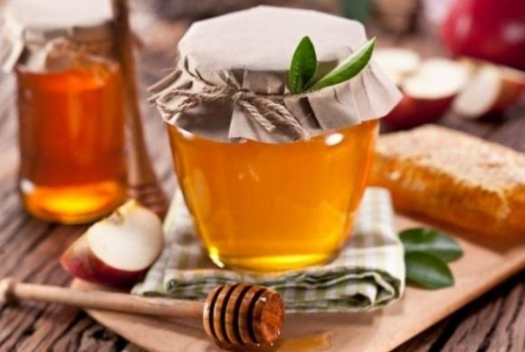Продавать мед на экспорт стоит на территории страны-покупателя фото, иллюстрация