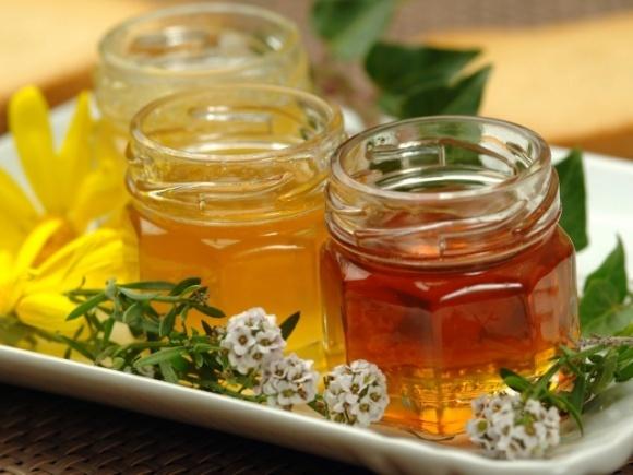 В Україні половина травневого та акацієвого меду є підробкою фото, ілюстрація