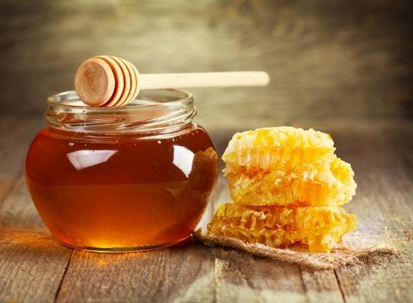 Україна вдвічі збільшила експорт меду до ЄС, - FAO фото, ілюстрація