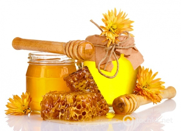 Українські бджолярі збираються разом тільки тоді, коли усе погано, - пасічник фото, ілюстрація