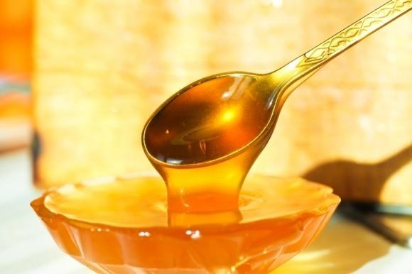 В 2018 році експорт меду з України впаде на 40% фото, ілюстрація