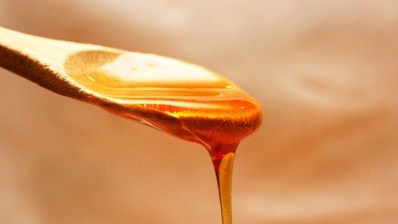 Украинский мед получил претензии от иностранных потребителей фото, иллюстрация