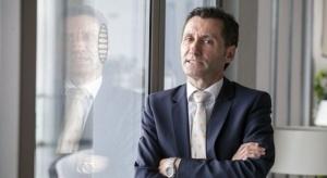 Експерт FAO порадив МінАПК змістити акценти в діяльності (ВІДЕО)  фото, ілюстрація