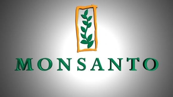 Monsanto отримала схвалення своєї технології боротьби з нематодами фото, ілюстрація