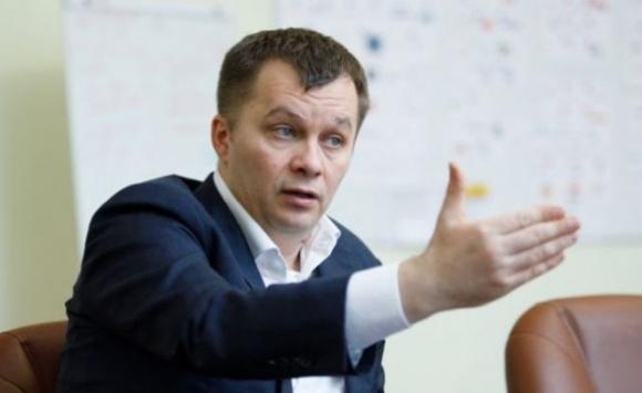Є ризик, що запуск ринку землі буде зірвано, — Милованов фото, ілюстрація