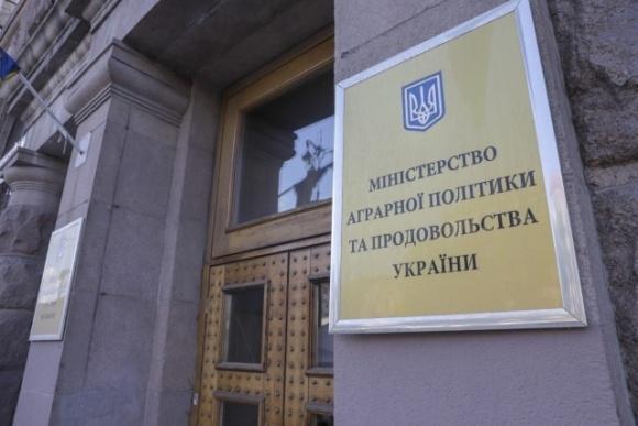 У Зеленского назвали четыре кандидата на пост аграрного министра: что известно о претендентах фото, иллюстрация