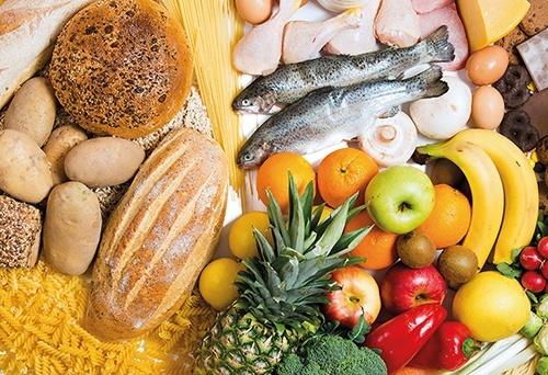 Європейський Союз профінансував навчання для українських аудиторів харчових підприємств фото, ілюстрація