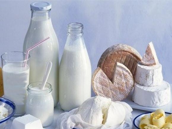 """Виробництво молока знизиться, а асортимент - диверсифікується, - """"Інфагро"""" фото, ілюстрація"""