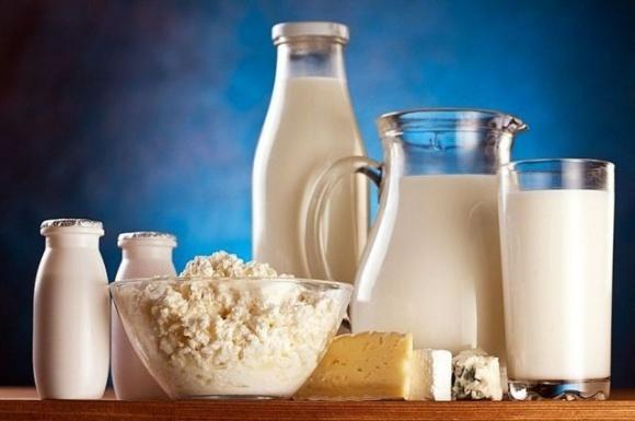 Експерти прогнозують подальше подорожчання молочних продуктів фото, ілюстрація