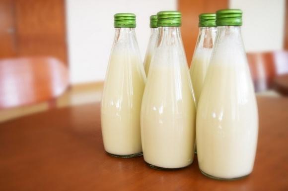 Производители на 25% поднимут цены на молоко фото, иллюстрация