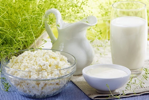 Україна може увійти до ТОП-10 світових виробників молока фото, ілюстрація