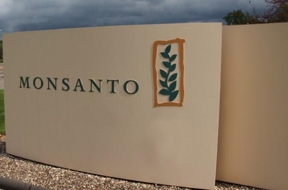 Monsanto захищає dicamba після заборони в Міссурі фото, ілюстрація