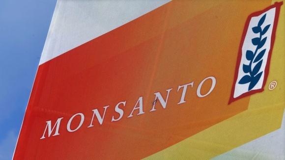 Науковий центр Monsanto в Італії постраждав від нападу еко-активістів фото, ілюстрація