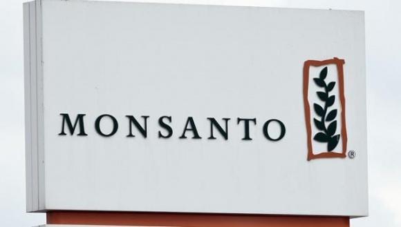 Monsanto выступила в защиту своих исследований по ГМО фото, иллюстрация