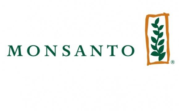 """Райони """"кукурудзяного пояса"""" переходять в стресові умови, - Monsanto фото, ілюстрація"""