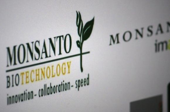 Monsanto придбала ліцензію на використання технології редагування генома фото, ілюстрація