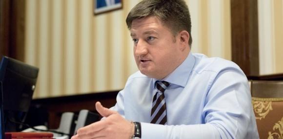 Держрезерв закуповує товари за попередні борги - Мосійчук фото, ілюстрація