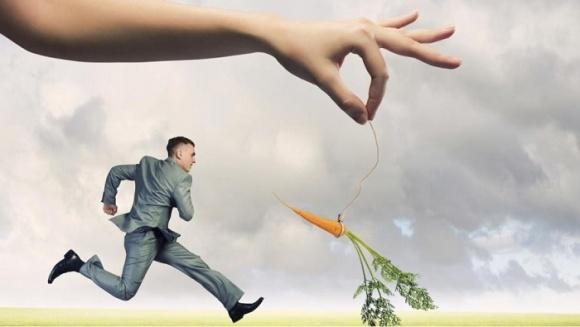 """Аграриев демотивируют выращивать качественную пшеницу, - """"Нибулон"""" фото, иллюстрация"""