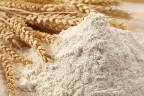 ГПЗКУ увеличила продажи готовой продукции на рынке Украины фото, иллюстрация