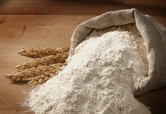 В каждых экспортных $150/т зерна - половина импортные составляющие фото, иллюстрация