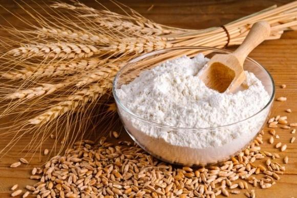 В будущем урожайность пшеницы можно увеличить в 600 раз  фото, иллюстрация