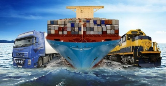 В Украине разработают электронную платформу для осуществления мультимодальных контейнерных перевозок фото, иллюстрация