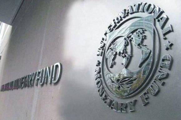 МВФ советует Украине отсрочить земельную реформу фото, иллюстрация