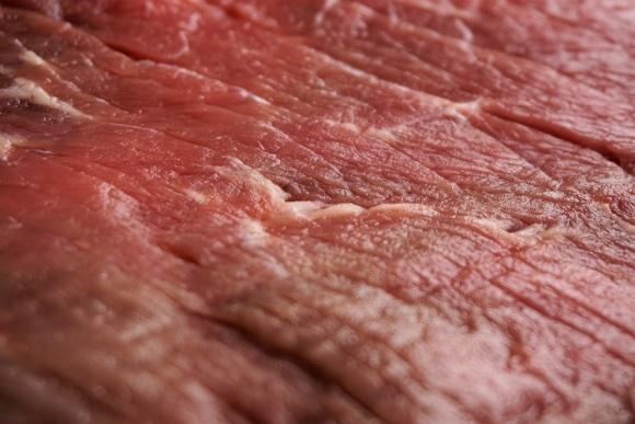 Чому Вірменія заборонила імпорт української свинини фото, ілюстрація