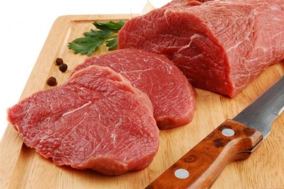 Производитель мяса уклонялся от уплаты крупной суммы налогов фото, иллюстрация