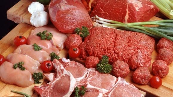 Мясо в розницу дорожает, а доходы производителей сокращаются фото, иллюстрация