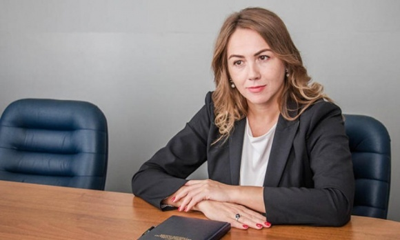 Инна Метелева оставляет должность заместителя министра развития экономики всего после 3 месяцев работы фото, иллюстрация