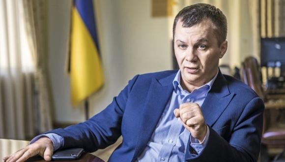 За 3 месяца 2020 рынок земли принесет около 9 млрд гривен рост ВВП, — Милованов фото, иллюстрация